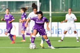Marta Mascarello (Fiorentina Femminile)