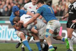 Rubrica Rugby LiveMedia24
