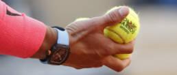 Rubrica Tennis LiveMedia24