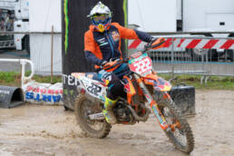 Motocross: a 35 anni Cairoli cerca il decimo Mondiale.