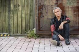 7 e 77+7: ritorna con due album Luciano Ligabue