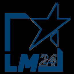 LiveMedia24 Rubriche Approfondimenti Notizie