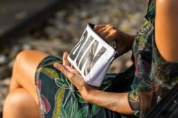 VENEZIA: UN'ASTA SOLIDALE DI BORSE PER UN PROGETTO INCLUSIVO