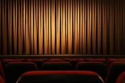 Rubrica Cinema LiveMedia24
