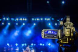 Rubrica Televisione LiveMedia24