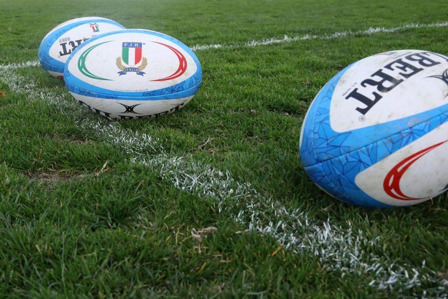Rubrica Rugby LiveMedia