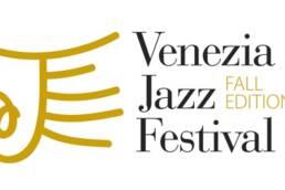 Venezia Jazz Festival Fall Edition #3