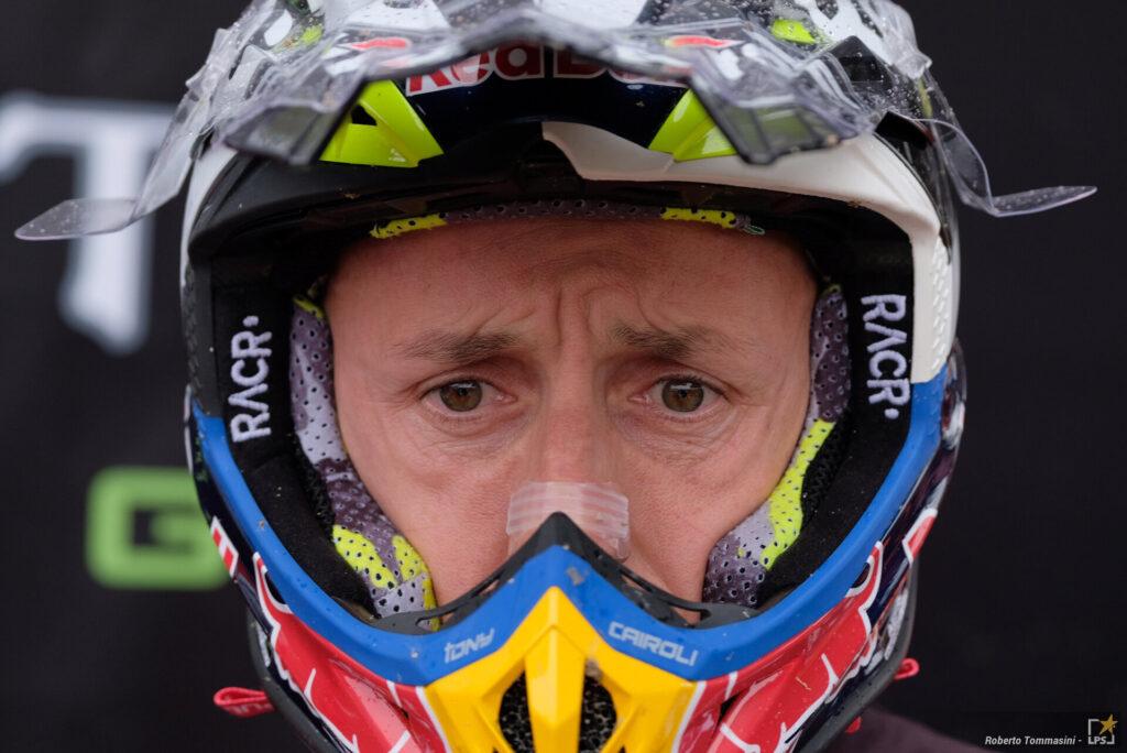 Mondiale motocross: Cairoli si arrende; a Gajser il titolo iridato
