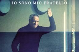 Il nuovo libro di Giorgio Panariello: