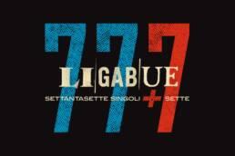 Svelata la tracklist del nuovo album di Ligabue: