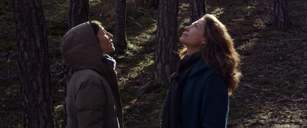 """""""Amor Fati"""" in concorso al RIFF - Rome Independent Film Festival"""