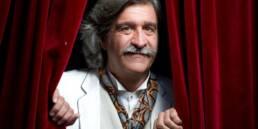 Ezio Guaitamacchi