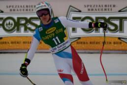 Vittoria Marco Odermatt Santa Caterina Valfurva
