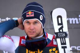 Annullato SuperG St. Moritz; tiene la pista a Santa Caterina