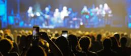 Rubrica - Tra palco e realtà - LiveMedia24