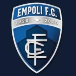 1920-2020 Empoli FC: altri 100 di questi anni!