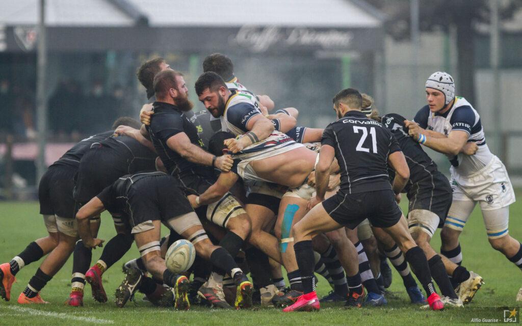 Rugby: TOP10 alla ricerca di un campionato