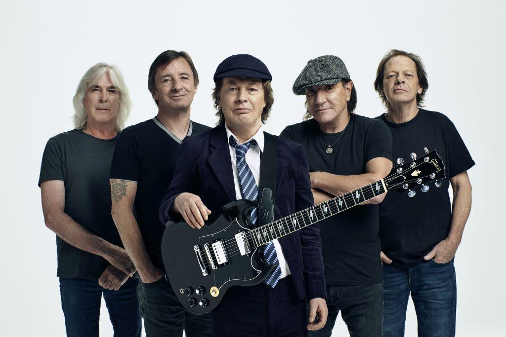 AC/DC Realize