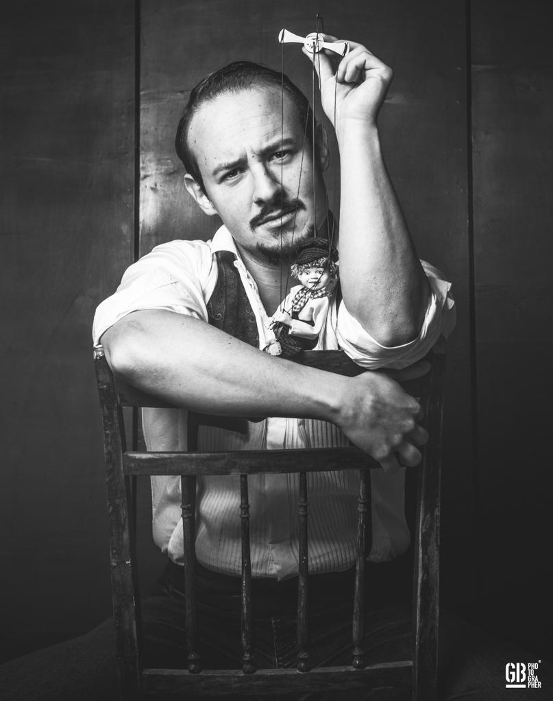 Luigi Petrazzuolo