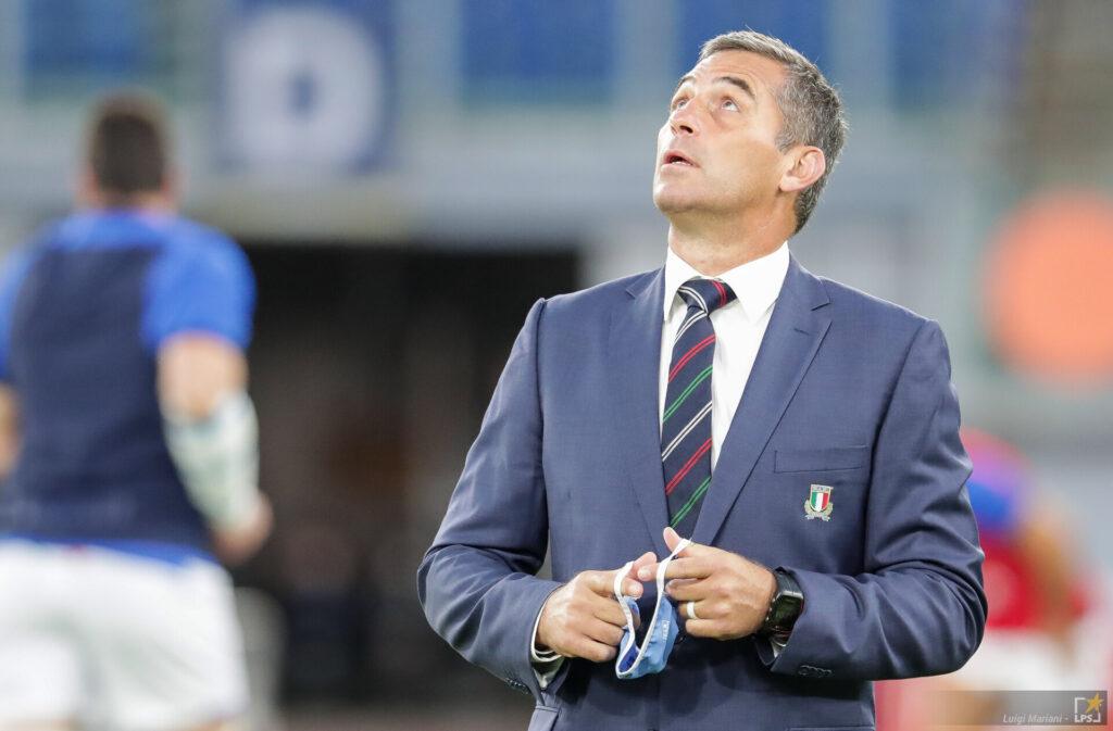 Torneo Sei Nazioni declino rugby azzurro