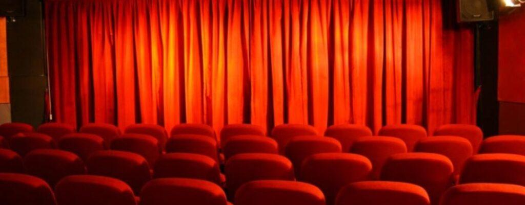 Facciamoluce sul teatro