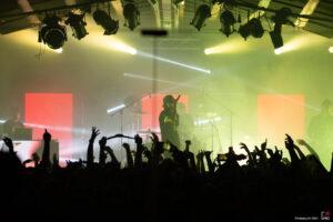 """""""L'Ultimo Concerto"""" e Festival di Sanremo: cosa (non) li lega"""
