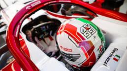 stagione 2021 Formula 1