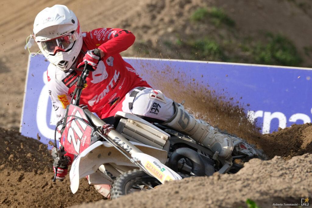 Motocross Internazionali d'Italia