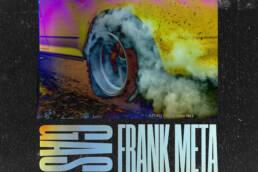 Frank Meta