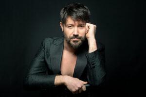 Francesco Boccia The Super4