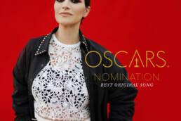 Laura Pausini: nomination agli Oscar 2021. L'Italia c'è ancora