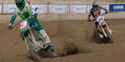 motocross calendario 2021 campionato mondiale