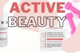 Sveva Cosmetics
