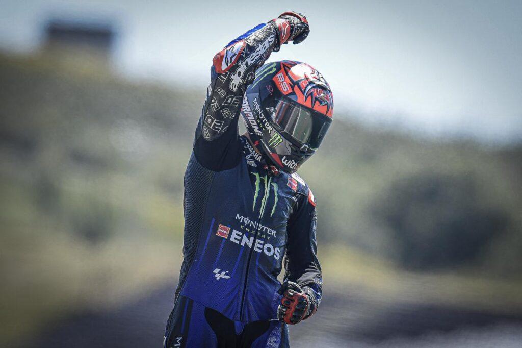gran premio portogallo motogp